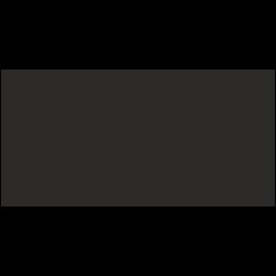 Alt Product